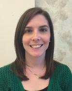 Photo of Jessica  Davis, AuD from Otolaryngology Physicians of Lancaster - Ephrata